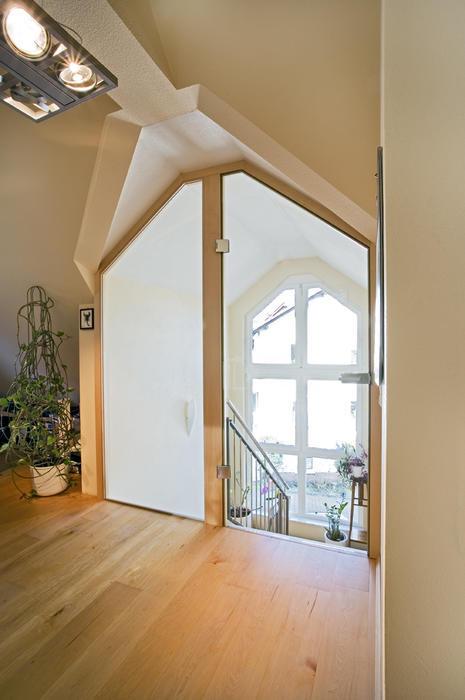 Raumteiler Wohnzimmer mit gut ideen für ihr haus ideen