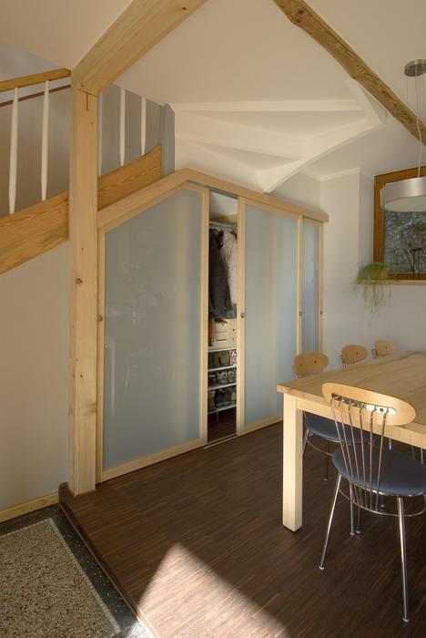 Raumteiler Wohnzimmer war gut ideen für ihr haus design ideen