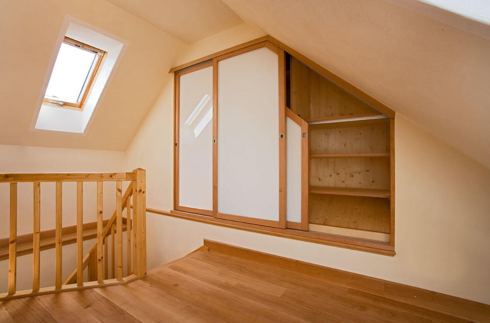 t ren raumteiler produkte startseite r th manufaktur. Black Bedroom Furniture Sets. Home Design Ideas